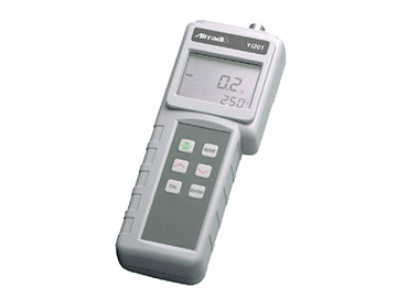 WG-YI201 DO/Temp Portable Meter