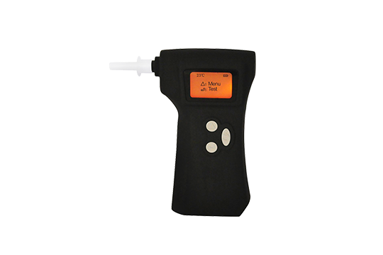 AT8080 Fuel Cell Alcohol Tester