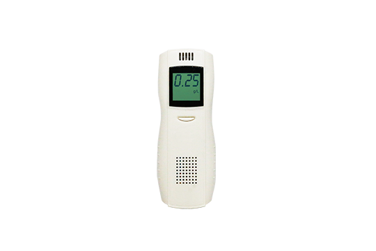 AT198 Consumer Alcohol Tester